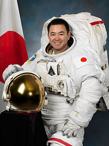 220px-Akihiko_Hoshide_2012