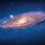 銀河とは何なのか!?わかりやすく説明しよう!!