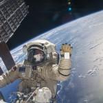 宇宙飛行士で日本人は何人!?歴代をまとめてみた。