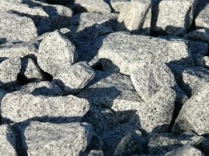 granite-stones-62462_640