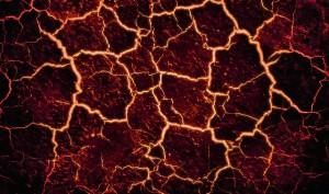 lava-656827_640