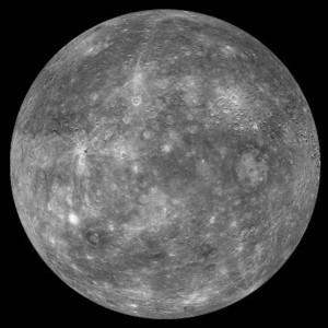 mercury-04