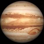 木星とはどんな星!?あの模様は何!?