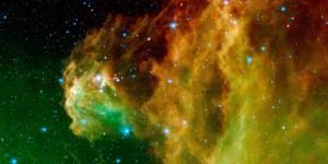 orion-nebula-11024_640