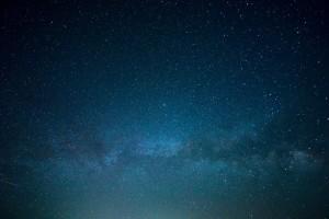 sky-828648_640