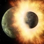 地球に隕石が衝突する確率と影響は!?映画みたいになる!?