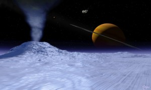 Saturn_seen_from_Enceladus_(artist_concept)