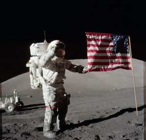 astronaut-639570_640