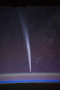 comet-602288_640