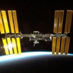 国際宇宙ステーションとはなにか!?内部は何がある??