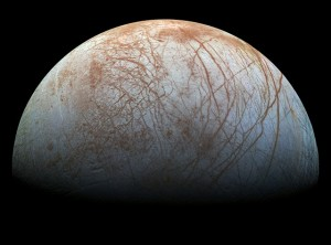 jupiter-moon-549433_640
