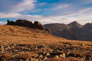 landscape-1030804_640