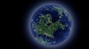 planet-791408_640