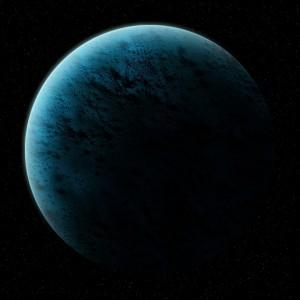 planet-914467_640