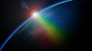 rainbow-657382_640
