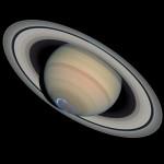 土星の輪は何でできてる!?どんな惑星なんだ!?