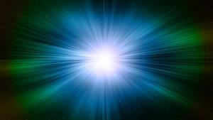 speed-of-light-726251_640