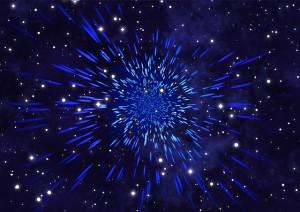 star-644007_640