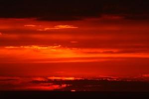 sunset-946432_640