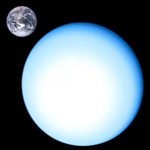 uranus-11626_640