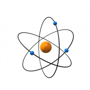 atom-1013638_640