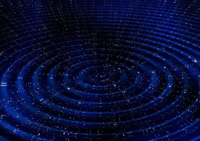 重力波望遠鏡KAGRAはLIGOよりも高性能!!いつ完成する!?