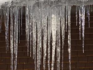 icicle-93727_640