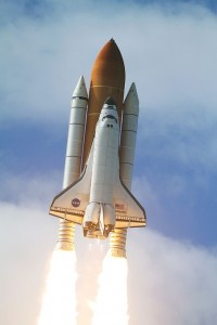 space-shuttle-600993_640