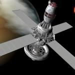 国産ロケットで打ち上げ!!X線天文衛星って何だ!?