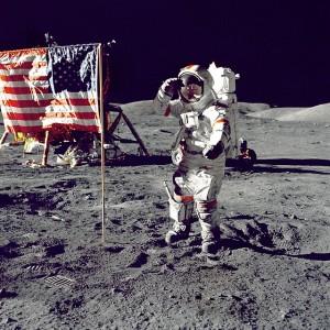 astronaut-1082335_640