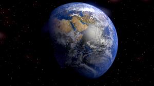 earth-1170492_640