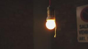 light-925488_640