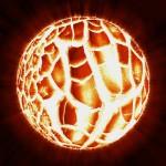 オリオン座のベテルギウスが超新星爆発する!?いつ?影響は!?