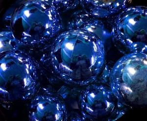 blue-255678_640
