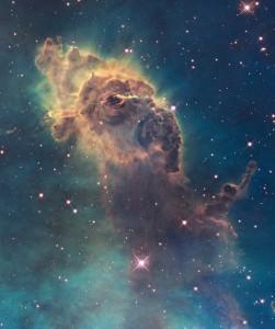 carina-nebula-647114_640