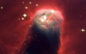 cone-nebula-11178_640