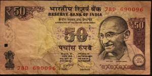indian-rupee-586091_640