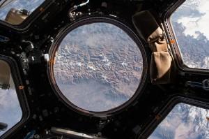 international-space-station-884692_640