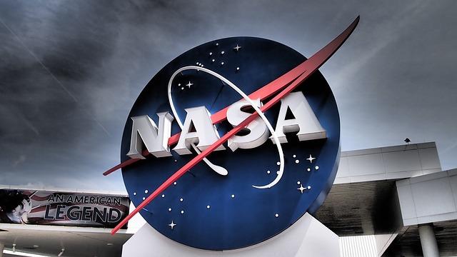 NASAに就職するには!?日本人も働けるのか??