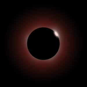 solar-eclipse-151211_640