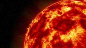 sun-581377_640