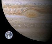 169px-Jupiter,_Earth_size_comparison