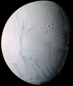 Enceladusstripes_cassini