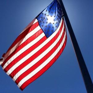 american-flag-932326_640