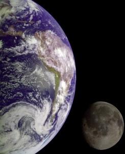 earth-11007_640