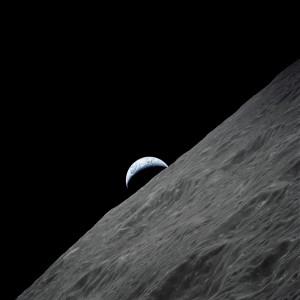 earth-724310_640