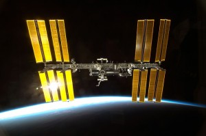 iss-600459_640