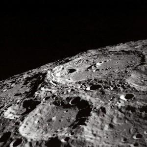 moon-508756_640