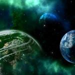 惑星と準惑星の違いとは!?定義はけっこう曖昧だった?
