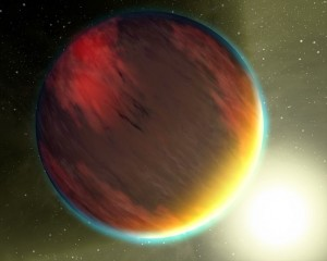 planet-708598_640
